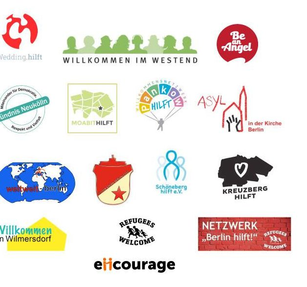 http://willkommen-im-westend.de/wp-content/uploads/2017/05/OBSeite-1-e1493808253135.jpg